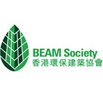 Certification BEAM